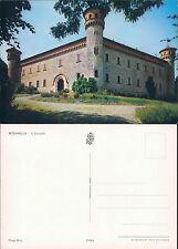 REZZANELLO,IL CASTELLO-EMILIA(PC)-N.41174