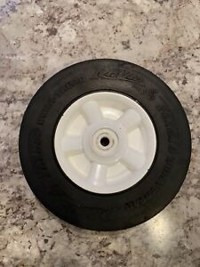 Radio Flyer Dura-tread Wheel