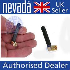 Helitron Stub antenna for DV4mini  USB stick  NEW
