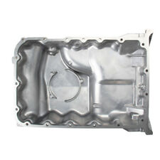 Engine Oil Pan-MTC WD EXPRESS 040 21018 673