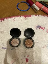 Model Co Highlighters Please Read
