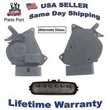 Power Door Lock Actuator for 01-05 TOYOTA RAV4 Right Passenger Side 69110-42120