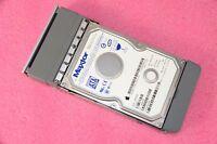 """Apple 655-1110C Maxtor MaXLine Plus II 250GB 7200rpm 8MB SATA 3.5"""" HDD with Tray"""