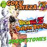 🌟Android - Dokkan Battle - Goku&Frieza LR with 2000+ Dragon Stones - Global 🌟