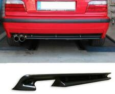 ESTRATTORE DIFFUSORE ABS BMW E36 M3 LOOK 93-99 BERLINA TOURING COUPE'