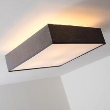Plafonnier Lampe de séjour blanche Lampe de cuisine Lampe à suspension 142350