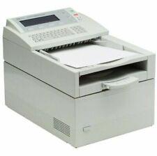 HP 9100c Scanner