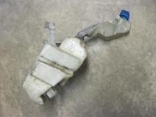 Wischwasserbehälter VW Passat 3BG Behälter 3B0955453AD/AE Xenon