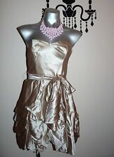 Forever New Ball Gowns for Women