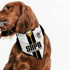More details for notts county 1997 home pet bandana