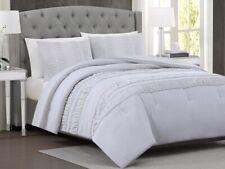 Christian Siriano New York 3-Piece Comforter Set