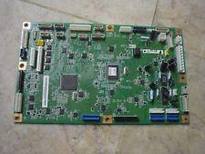 Genuine Konica Minolta Magicolor 5550 5570 Printer PWB-A Board