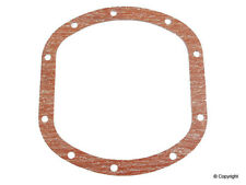 Differential Gasket-MTC Differential Gasket Rear WD EXPRESS fits 68-74 Volvo 142