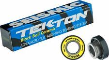 Seismic Tekton Ceramic Built-In Bearings For 10Mm Axles