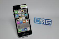 Apple iPod touch 5.Generation 5G 16GB Silber WLAN Retina ( guter Zustand) #J91