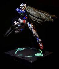 US Seller G-Base lighting base for 1/60 PG Exia Gunpla Gundam Model Not Included