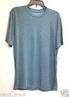 Bloomingdale's the Men's Store Men's Burnout T-Shirt