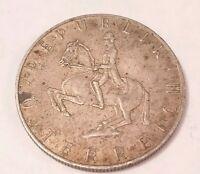 Austria 5 Shilling 1960 (Silver)