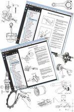 For SAAB 900 1994-1998 Service Repair Workshop Manual WIS & EPC