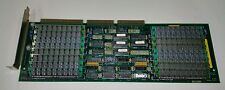 Vintage OLIVETTI ME916 Internal Memory Expansion Card ME929 for 20MHZ CPU Rare