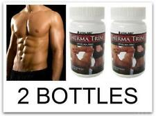 2x Fat Burner Diet Pill Weight Loss Lean Muscle Building Tablets Better Fit Abs