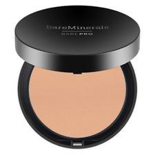bareMinerals barePRO Performance Wear Powder Foundation - Natural 11