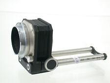 NOVOFLEX bellows M42 Balgengerät Leica M Macro Makro  /17