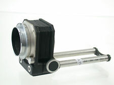 Novoflex Bellows m42 SOFFIETTI dispositivo Leica M macro Macro/17