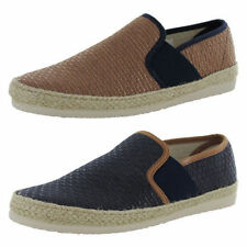 Steve Madden Casual Loafers & Slip Ons for Men