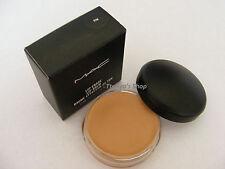 Mac Pro Lip Erase Dim 100% Authentic