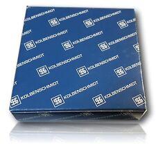 KOLBENSCHMIDT Kolben 40388600 für OPEL DOHC 1,6 Z16XEP 79,0