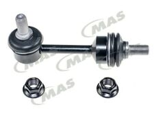 Suspension Stabilizer Bar Link Kit-GAS Rear MAS SL60345