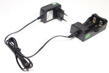 Modellbau Ladegät LJ-06A0501000Z AC-Adapter z.B. für Reely Core Brushed 1:10 XS