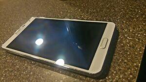 Samsung Galaxy Note 3 SM-N900P (Black 32GB) Sprint