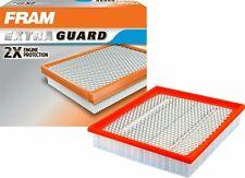 Air Filter Defense CA9589