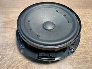 Volkswagen Golf Mk7 2014 Rear Door Speaker 5G0035453G Free Uk Delivery!!! #1.3