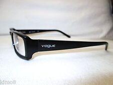 VOGUE Full Frame nero occhiali da vista VO 2582 W44 51 - 17 135 EX DISPLAY
