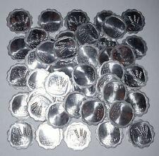 50 Coin LOT 1 Agora Israeli Israel Coins Agorah Series Holy Land Widow's Mite