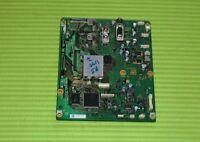 MAIN HDMI BOARD FR KDL-40S2530 KDL-40S2510 KDL-32S2510 TV 1-871-991-21 A1214950E