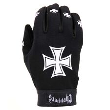 Reiter Rodeo Handschuhe Fuchs Security Airsoft Paintball Winter S-XL