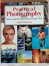 Practical Photography, Hardback Book