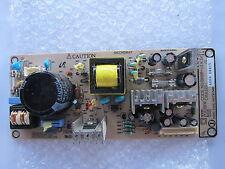 Samsung LNR408DX BN96-01805A (POD35W) Power Supply LNR469DX LNR409DX HPS4273X