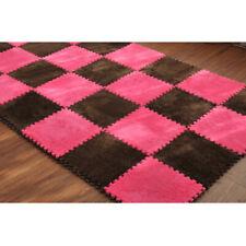 20Pc EVA Foam  Puzzle Exercise Play Mat Floor Carpet Area Rug 12