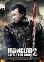 Corazzata 2 - Battaglia Per Sangue Blu-Ray Nuovo (1000490556)