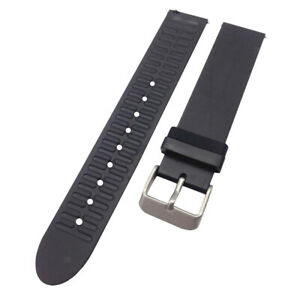 Soft Wrist Band Strap Belt + Clasp For Withings Activite   / Steel Smart Watch