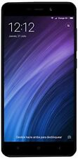 Xiaomi Redmi 4a Smartphone da 16 GB Grigio