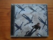 MUSE - Absolution (great 14 track CD)