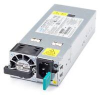 1300W AC CRPS 80+ Titanium efficiency power supply module AXX1300TCRPS WOLF PASS