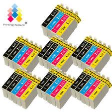 34 INK CARTRIDGE FOR EP STYLUS SX420W SX425W SX620FW SX535WD SX525WD