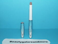 MALLY BEAUTY EVERCOLOR EYE SHADOW STICK TIMELESS TAUPE NEW